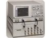 HP/AGILENT 87050A/H08 TEST SET, MULTIPORT